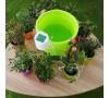 Система капельного автополива для комнатных растений «EasyGrow»