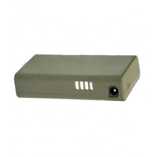 Аккумулятор для фотоловушек «Сокол+»
