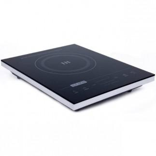 Индукционная плита «Iplate YZ-T24» (модель 8-го поколения)