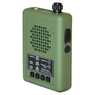 Электронный манок «Егерь-55D»