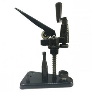 Станок для снаряжения патронов «УПС-7 Магнум» (12 калибр)